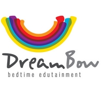 dreambow logo