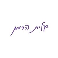 galitH logo