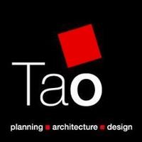 tao-arc logo