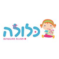 לוגו לאתר
