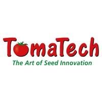 tomatechlogo